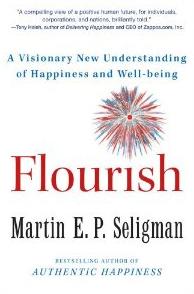 seligman_flourish